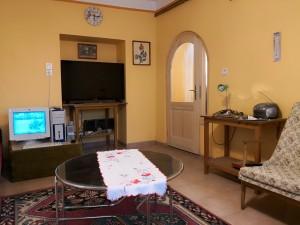 315002_szoba.jpg