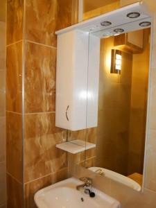 315111_HU1Hpn_Heviz_Apartman_017_800.jpg