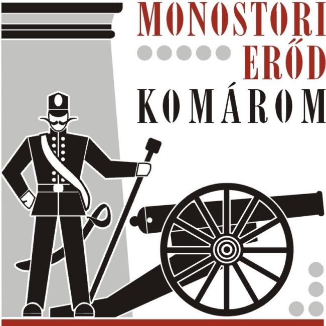 Monostori Erőd Kht., Komárom