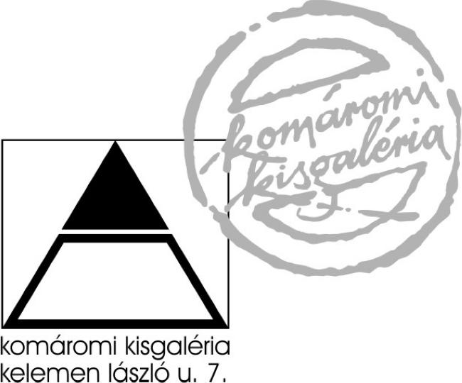 Komárom Kisgaléria                                                                                                                                    , Komárom