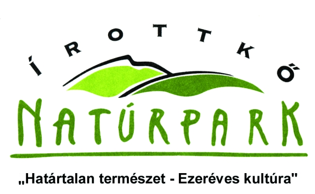 Írottkő Natúrparkért Egyesület<br/>Tourinform Kőszeg                                                                                                  , Kőszeg