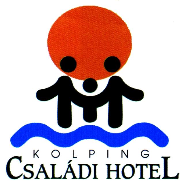 Kolping Hotel Spa and Family Resort, Alsópáhok