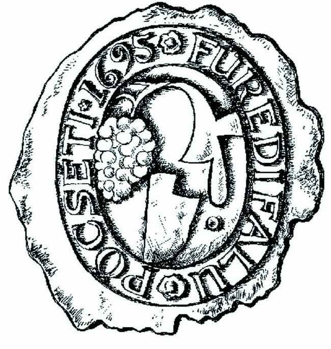 Helytörténeti Gyűjtemény                                                                                                                              , Balatonfüred