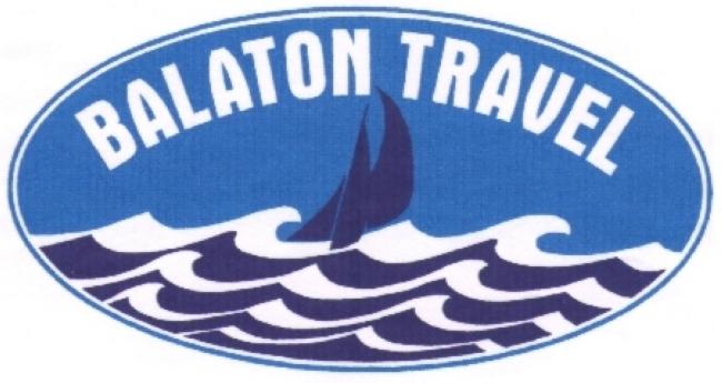 Strandközeli Nyaralók és Apartmanok - Balaton Travel Utazási Iroda, Fonyód