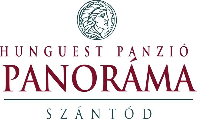 Panoráma Panzió                                                                                                                                       , Szántód