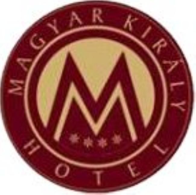 Hotel Magyar Király<sup>****</sup>, Székesfehérvár