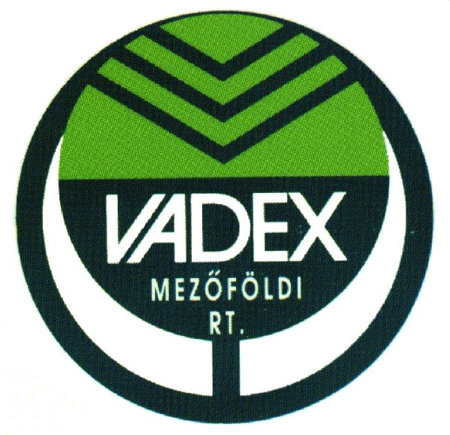 Vadex Mezőföldi ZRt.Vadászat- és utazásszervező Irodája, Székesfehérvár
