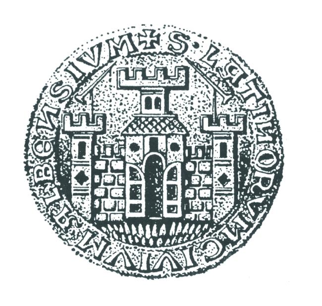 Szent István Király Múzeum<br/>Állandó Régészeti Kiállítások, Székesfehérvár