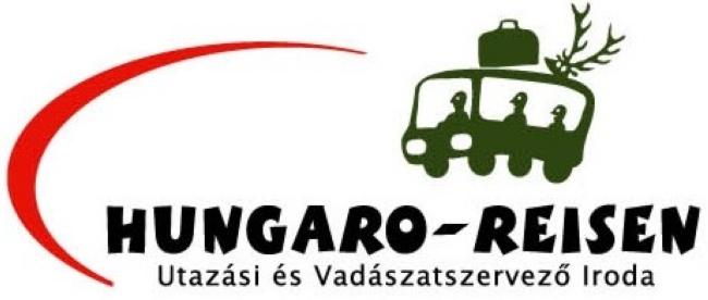 Hungaro-Reisen Utazási Iroda, Visegrád