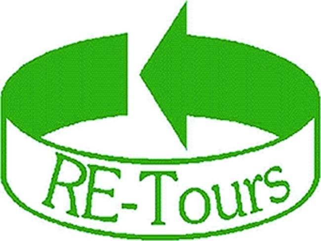 Reisebüro Re-Tours Utazási Iroda                                                                                                                      , Hajdúszoboszló