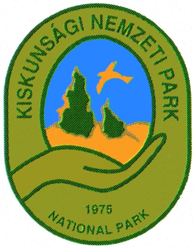 Kiskunsági Nemzeti Park Igazgatóság                                                                                                                   , Kecskemét