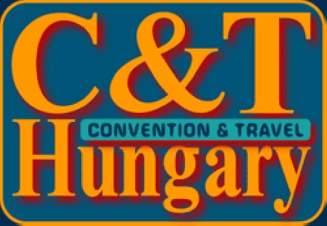 C&T Hungary Utazás és Rendezvényszervező Iroda, Szeged