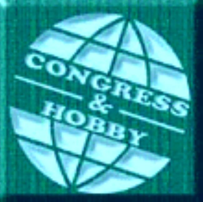 CONGRESS & HOBBY SERVICE Kft. Kongresszus- és Rendezvényszervező Iroda, Szeged