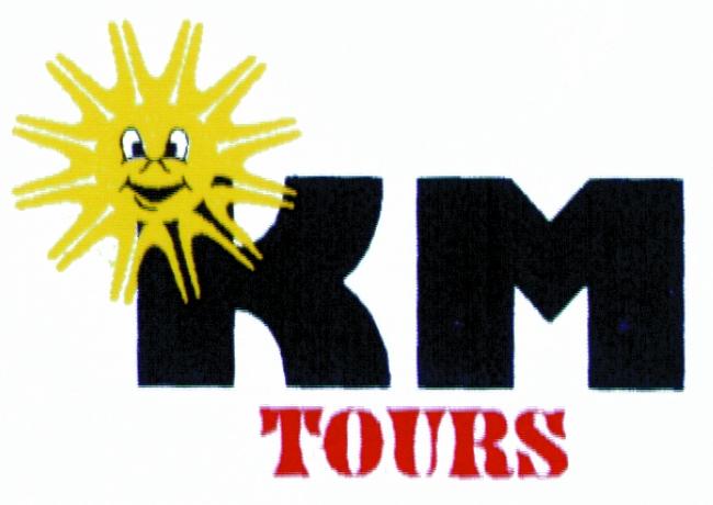 KM Tours Utazási Iroda, Szeged