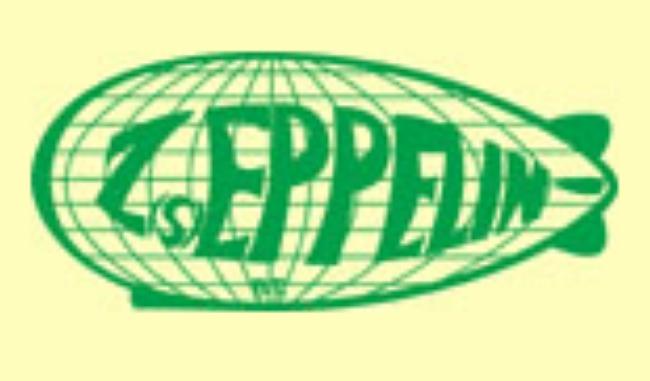 Z(s)EPPELIN Utazási Iroda, Szeged