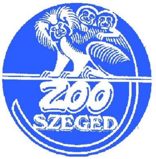 Szegedi Vadaspark - Szeged Zoo                                                                                                                        , Szeged