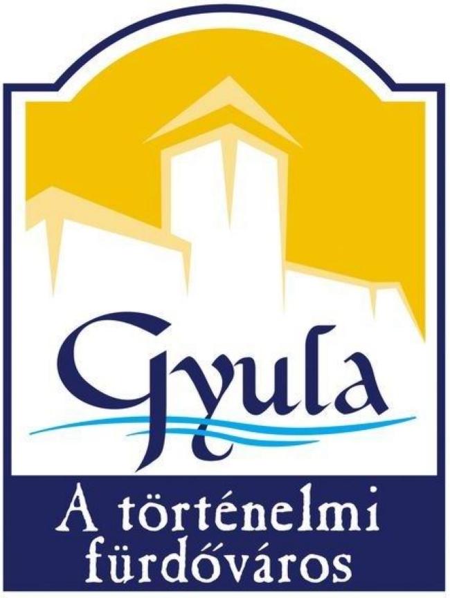 Gyulai Turisztikai Nonprofit Kft. és Tourinform Iroda, Gyula
