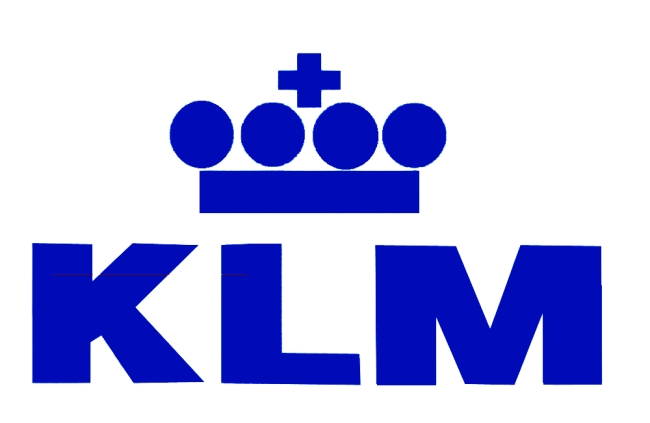 KLM HOLLAND Királyi Légitársaság, BUDAPEST