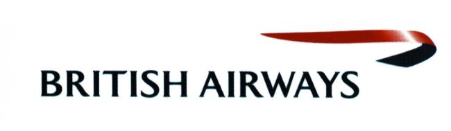 BRITISH AIRWAYS, BUDAPEST (VIII. kerület)