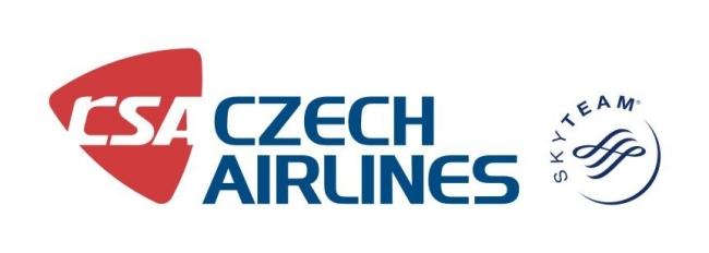 Cseh Légitársaság Képviselete, BUDAPEST (IX. kerület)