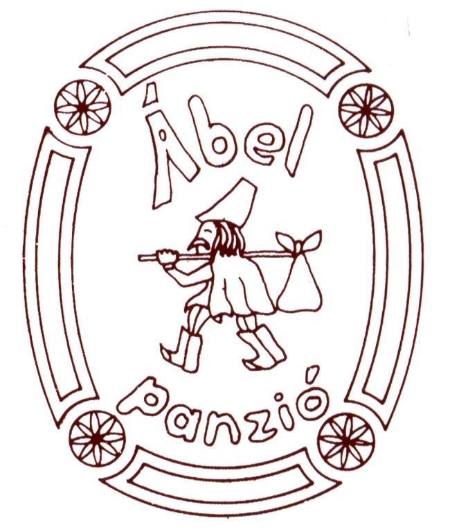 Ábel Panzió, BUDAPEST (XI. kerület)