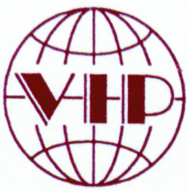 VIP Üzleti és Incentive Utazások Irodája Kft.                                                                                                         , BUDAPEST (V. kerület)