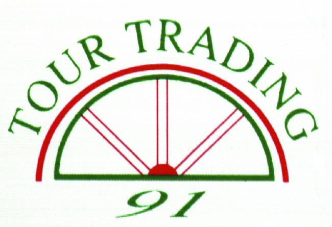 TOUR Trading Utazási Iroda, BUDAPEST (V. kerület)