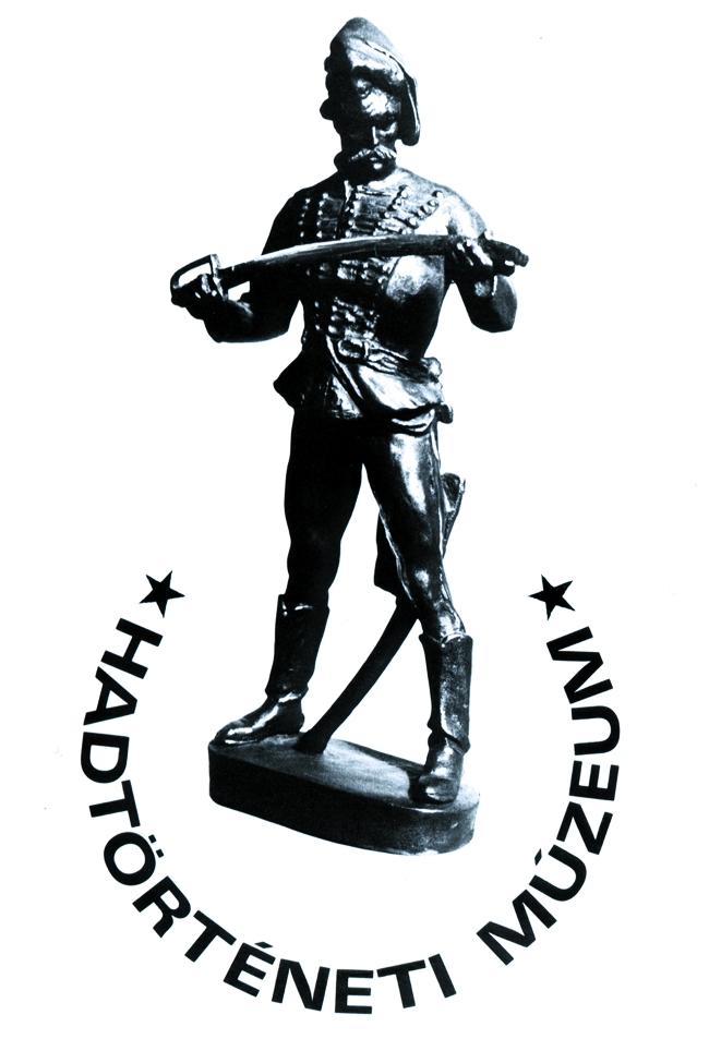Hadtörténeti Intézet<br/>és Múzeum, BUDAPEST (I. kerület)