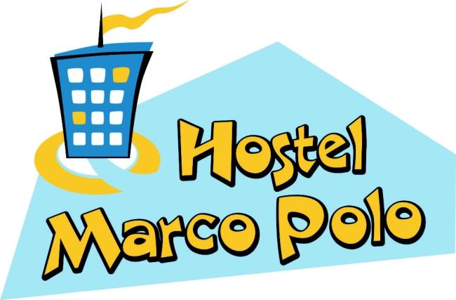 Hostel Marco Polo, BUDAPEST (VII. kerület)