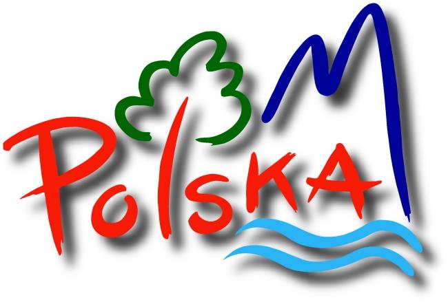 Lengyel Nemzeti Idegenforgalmi Képviselet                                                                                                             , BUDAPEST (VII. kerület)