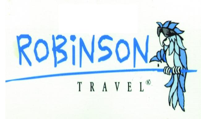 Robinson Travel Idegenforgalmi Kft. - Főiroda, BUDAPEST (VII. kerület)