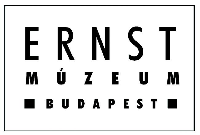Ernst Múzeum, BUDAPEST (VI. kerület)