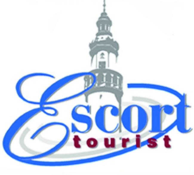 Escort Tourist Utazási Iroda, Könyvkiadó, Utazásszervező, Sopron
