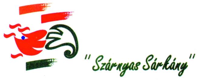 Szárnyas Sárkány Kulturális Szolgáltató Egyéni Cég, Nyírbátor