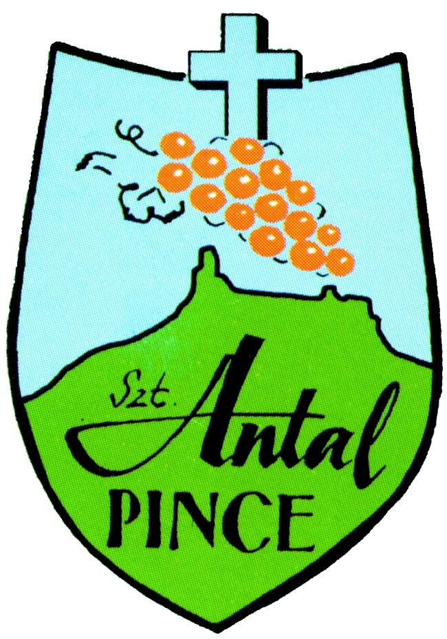 Szent Antal Pince, Szigliget