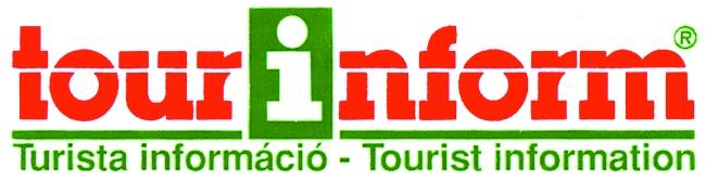 Gyenesdiási Turisztikai Egyesület, Tourinform Iroda, Gyenesdiás