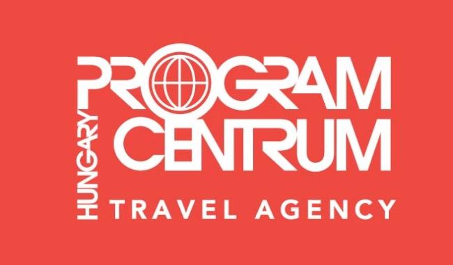 Program Centrum Utazási Iroda                                                                                                                         , BUDAPEST (VII. kerület)