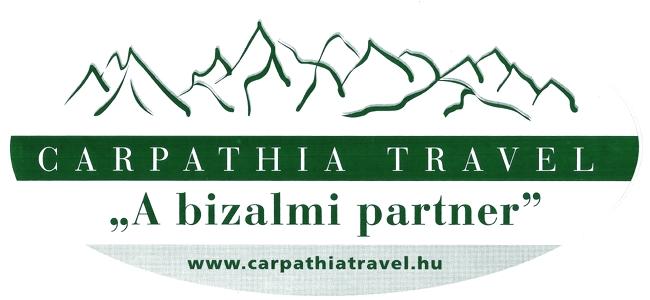 Carpathia Travel, BUDAPEST (VI. kerület)