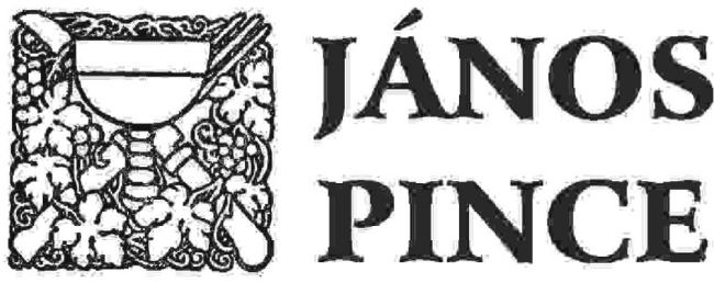 János Pincészet                                                                                                                                       , Tarcal