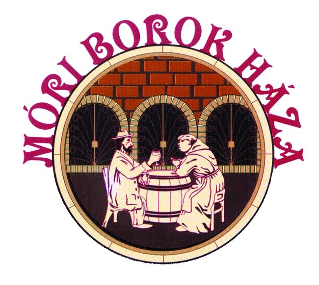 Móri Borok Háza, Mór