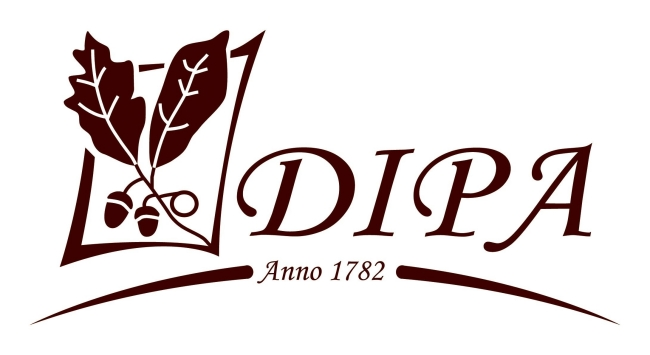 Diósgyőri Papírgyár ZRt. Papíripari MúzeumaPaper Museum of Diósgyőr Papermill, Miskolc