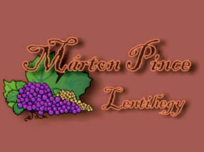 Márton Pince Vendégház                                                                                                                                , Lenti