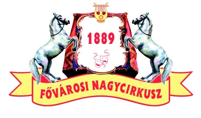 Magyar Cirkusz és Varieté - A nemzeti cirkuszvállalat, BUDAPEST (XIV. kerület)