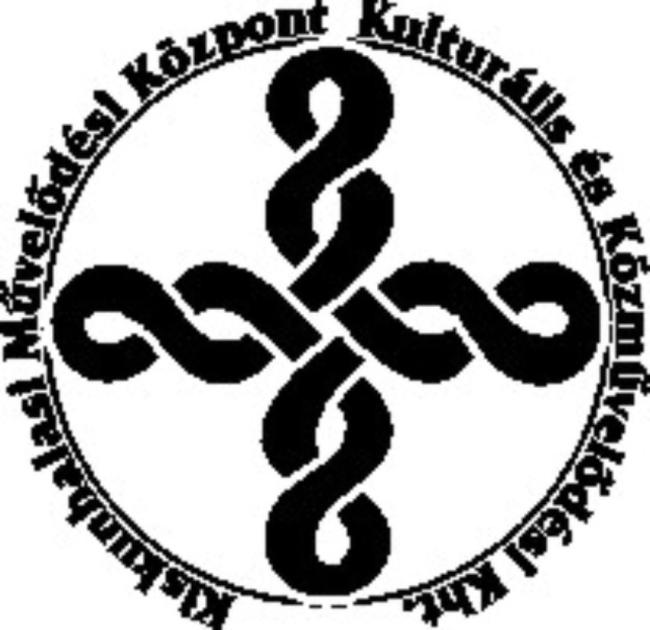 Kiskunhalasi Művelődési Központ, Kiskunhalas