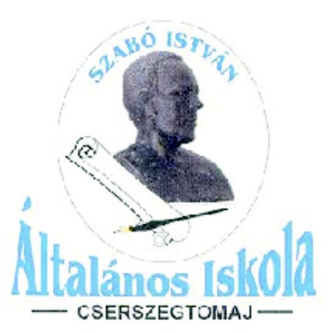 Szabó István Általános Iskola és Óvoda                                                                                                                , Cserszegtomaj