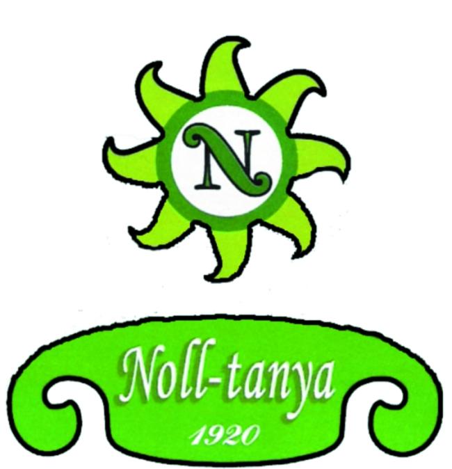 Noll-Tanya Vendégház Erdei Iskola                                                                                                                     , Felcsút
