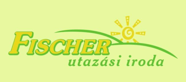 Fischer Utazási Iroda                                                                                                                                 , Pécsvárad