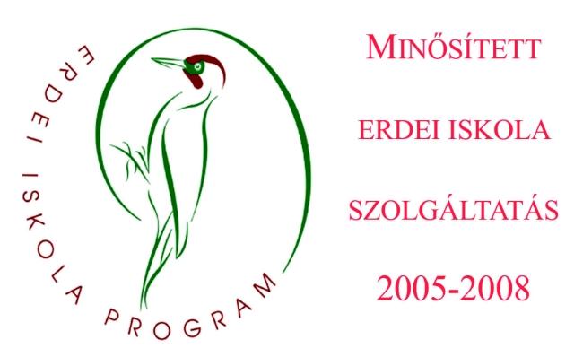 Bóbita Erdei Iskola<br/>és Képzési Központ, Börcs