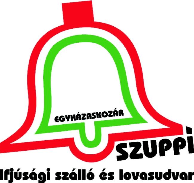 Szuppi Ifjúsági SzállóErdei Iskola és Lovasudvar, Egyházaskozár