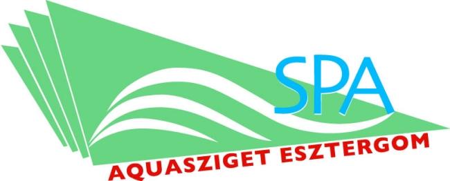 Aquasziget Esztergom                                                                                                                                  , Esztergom